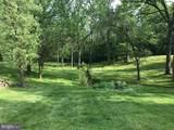 163 Amity Park Rd - Photo 58