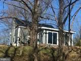 163 Amity Park Rd - Photo 59