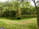 163 Amity Park Rd - Photo 62