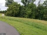 12702 Handboard Road - Photo 3