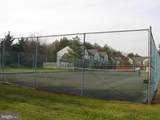 4 Adams Court - Photo 25