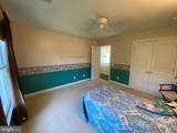 670 Cherrydale Drive - Photo 21