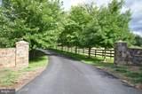 12800 Taylors Valley Lane - Photo 10