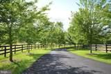 12800 Taylors Valley Lane - Photo 11