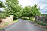 12800 Taylors Valley Lane - Photo 14