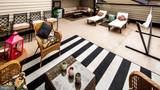 42284 Impervious Terrace - Photo 32