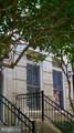 6 Cobble Hill Court - Photo 11