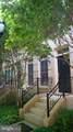6 Cobble Hill Court - Photo 12