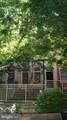 6 Cobble Hill Court - Photo 13