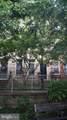 6 Cobble Hill Court - Photo 14