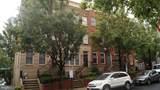 6 Cobble Hill Court - Photo 15