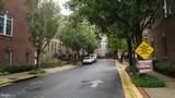 6 Cobble Hill Court - Photo 16