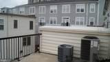 6 Cobble Hill Court - Photo 17