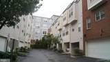 6 Cobble Hill Court - Photo 7