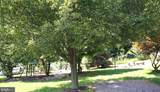9053 Rosebud Drive - Photo 20