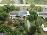 9053 Rosebud Drive - Photo 24