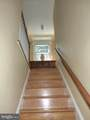 614 16TH Avenue - Photo 24