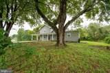 11402 Harpers Ferry Road - Photo 2