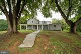 11402 Harpers Ferry Road - Photo 3
