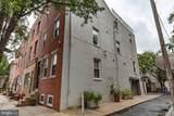 509 Queen Street - Photo 45