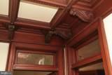 537 Chestnut Street - Photo 22