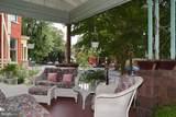 537 Chestnut Street - Photo 74