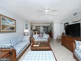 605 Brandywine House - Photo 7