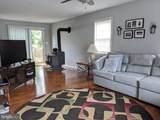 29838 Coolidge Drive - Photo 3