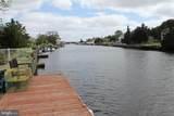 14 Atlantis Boulevard - Photo 8