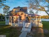 6629 Thorneton Road - Photo 6