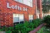 902 Bonifant Street - Photo 2