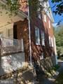720 Kent Street - Photo 3