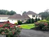 525 Ramblewood Drive - Photo 5