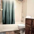 5263 Columbia Road - Photo 28