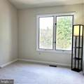 5263 Columbia Road - Photo 30
