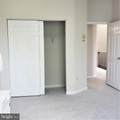 5263 Columbia Road - Photo 31