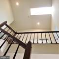 5263 Columbia Road - Photo 34