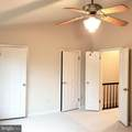 5263 Columbia Road - Photo 35