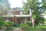 718 Nicholson Street - Photo 2