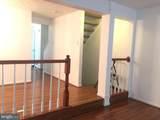 1032 Bayridge Terrace - Photo 8