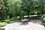 2161 Paper Mill Road - Photo 46