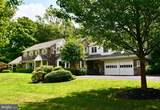 2161 Paper Mill Road - Photo 48