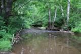 Dutch Creek Lane - Photo 1