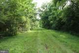 Dutch Creek Lane - Photo 2
