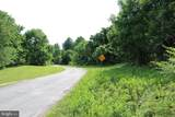 Dutch Creek Lane - Photo 3
