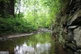 Dutch Creek Lane - Photo 5