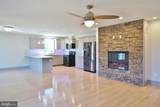 293 Clubhouse Ct - Photo 9