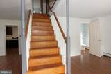 2125 Haverford Road - Photo 11
