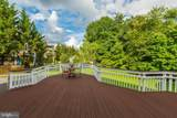 505 Grand Cypress - Photo 48