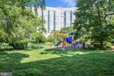10201 Grosvenor Place - Photo 43
